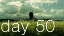 Day 50. Half way review