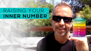 Raising Your Inner Number
