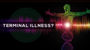 Terminal Illness?