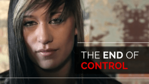 The End of Control
