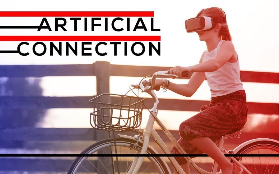 Artificial Connection