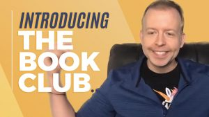 Introducing the Book Club