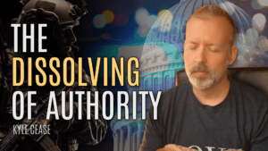 Are Your Addictions Collapsing? – Kyle Cease
